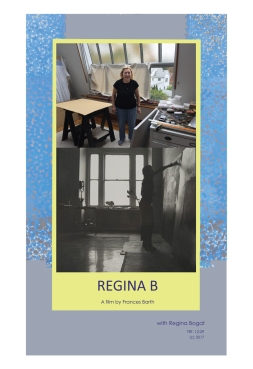 Regina-B_poster