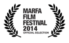 marfa-film-festival-2014 copy