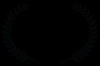 OFFICIAL SELECTION - Filmmatic Short Screenplay Awards - 2019
